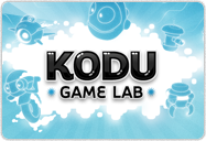 Game Programing with Kudo