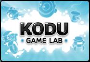 Game Programing with Kudo